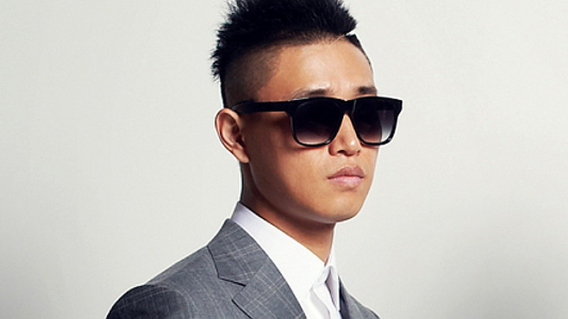 kang gary Kang gary - 강 개리 523,482 likes 155 talking about this for swag-gers (someone who adores gary) wwwmoimnewyorkcom.