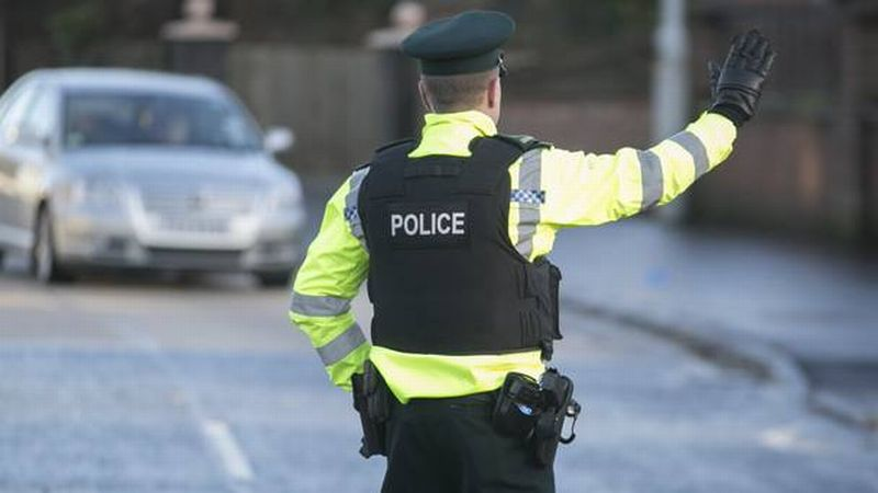 https: img-z.okeinfo.net content 2017 01 28 18 1603712 20-keluarga-diungsikan-pasca-ditemukan-benda-mencurigakan-di-irlandia-pe2Tq73u8P.jpg