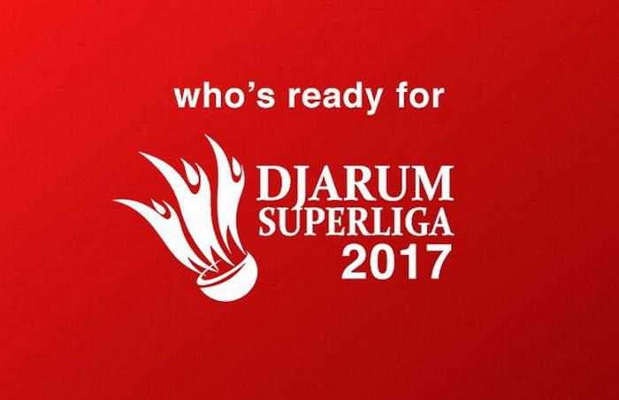 https: img-z.okeinfo.net content 2017 02 02 40 1607158 daftar-lengkap-klub-dan-pemain-djarum-superliga-2017-RvfSDLg5Kj.jpg