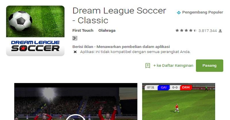 https: img-z.okeinfo.net content 2017 02 06 326 1610623 deretan-game-sepakbola-terbaik-untuk-android-1-3dL1gD3OCQ.jpg
