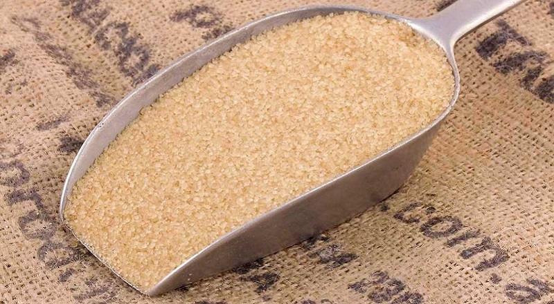 https img z okeinfo net content 2017 02 07 320 1611982 mendag impor 400 ribu ton gula apa sih alasannya gKDz1kw2AV jpg