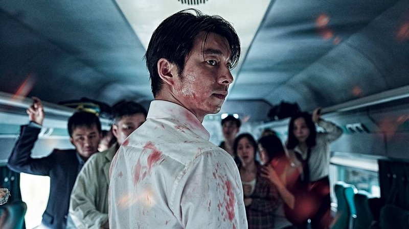 https img z.okeinfo.net content 2017 02 10 206 1615475 top movie sebelum train to busan gong yoo sebenarnya benci hantu 1OiKXeGutA.png