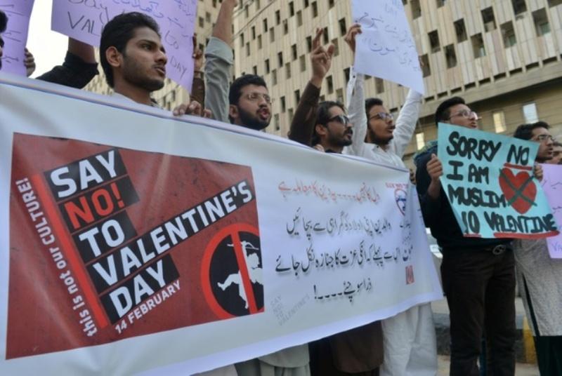 https: img-z.okeinfo.net content 2017 02 14 18 1617702 pakistan-larang-rayakan-hari-valentine-CAQpUGSEGk.jpg