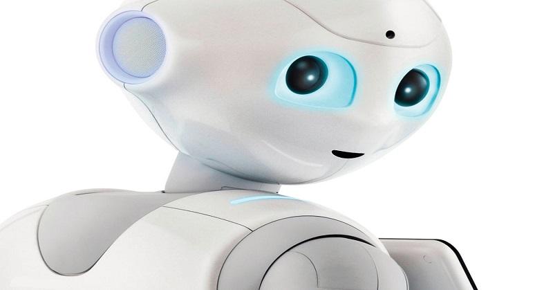https: img-z.okeinfo.net content 2017 02 15 207 1619482 ras-baru-gabungan-robot-dan-manusia-segera-hadir-8e1FiOrkq6.jpg