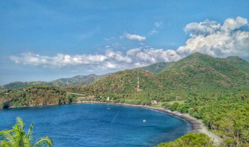 https: img-z.okeinfo.net content 2017 02 15 406 1619494 asyik-liburan-ke-lombok-tidak-sampai-rp3-juta-lho-fdefLOpIBF.jpg