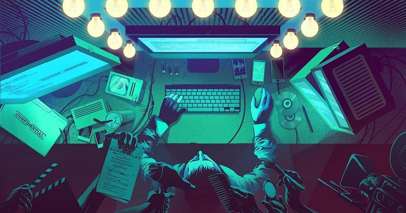 https: img-z.okeinfo.net content 2017 02 17 207 1621496 serangan-hacker-tak-membuat-server-kpu-down-EXpsaSBM6F.jpeg