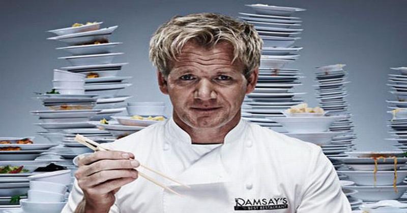https: img-z.okeinfo.net content 2017 02 17 298 1621260 jawaban-pedas-chef-gordon-ramsay-saat-netizen-minta-pendapat-hasil-masakannya-fvWdHKnLhj.jpg