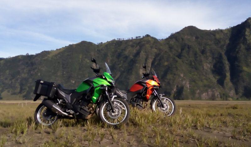https: img-z.okeinfo.net content 2017 02 24 15 1627712 penjualan-motor-kawasaki-di-indonesia-terbesar-di-dunia-s5e27v3AMt.jpg