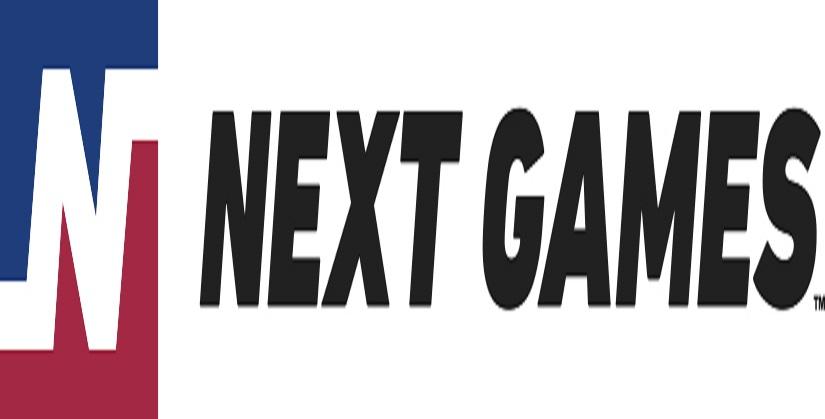 https: img-z.okeinfo.net content 2017 02 27 207 1629549 setelah-snapchat-giliran-next-games-lakukan-ipo-dcwScC5Vmv.jpg