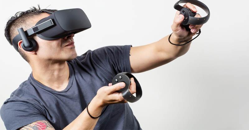 https: img-z.okeinfo.net content 2017 03 02 207 1632588 pengguna-komputer-mac-akan-bisa-gunakan-headset-oculus-1hIqE0BmeY.jpg