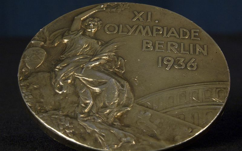 https: img-z.okeinfo.net content 2017 03 03 43 1633394 sportpedia-olimpiade-jerman-1936-terhentinya-dominasi-amerika-serikat-Oojyar3EG2.jpg