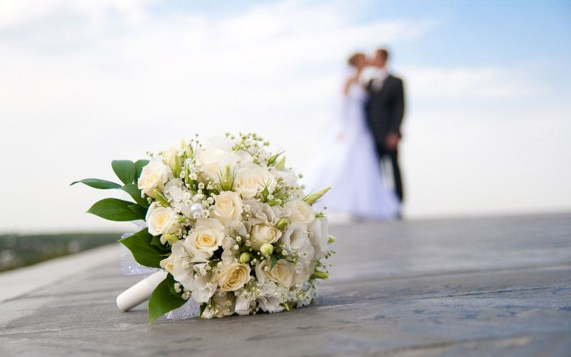 https img z.okeinfo.net content 2017 03 07 196 1636474 momen pernikahan jangan sampai rusak karena kesalahan fotografer bBqBFxBnKm.jpg