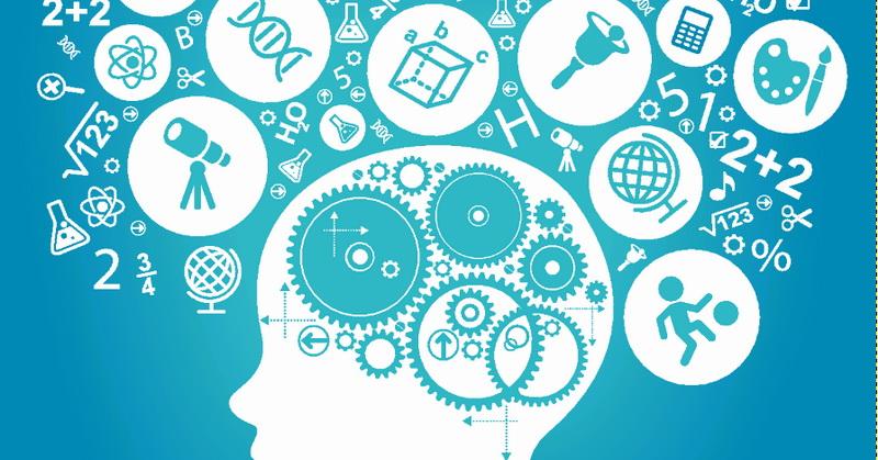 https: img-z.okeinfo.net content 2017 03 08 207 1637390 tren-machine-learning-untuk-pertumbuhan-bisnis-indonesia-6ZBpSxCWxK.jpg