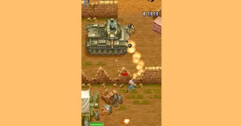 https: img-z.okeinfo.net content 2017 03 09 326 1638692 jajaran-game-arcade-terbaik-sepanjang-masa-2-habis-IBXi4tQJf0.jpg