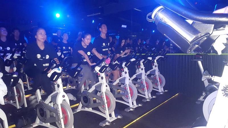 https img z.okeinfo.net content 2017 03 11 194 1639988 ikutan aksi sosial ride with a cause brand outlet daniel mananta rasakan manfaat berlipat jo5yWAwk5V.jpg