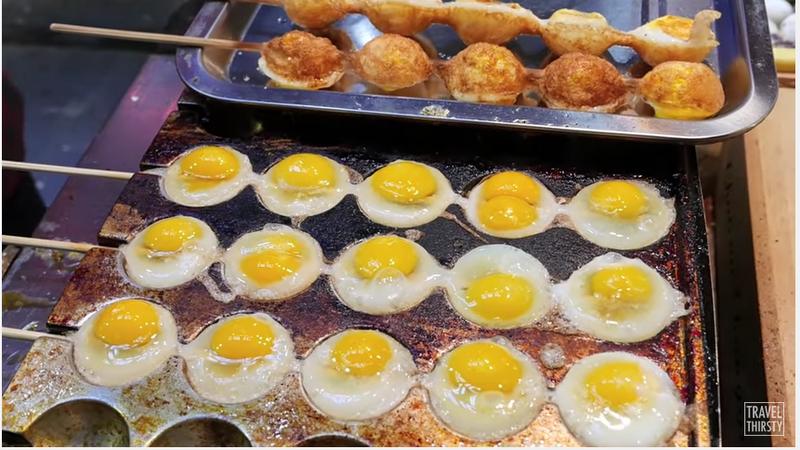 https: img-z.okeinfo.net content 2017 03 14 298 1642287 bikin-ngiler-seperti-ini-sate-telur-puyuh-jajanan-pinggir-jalan-di-china-yang-e2v2kJYr5V.png