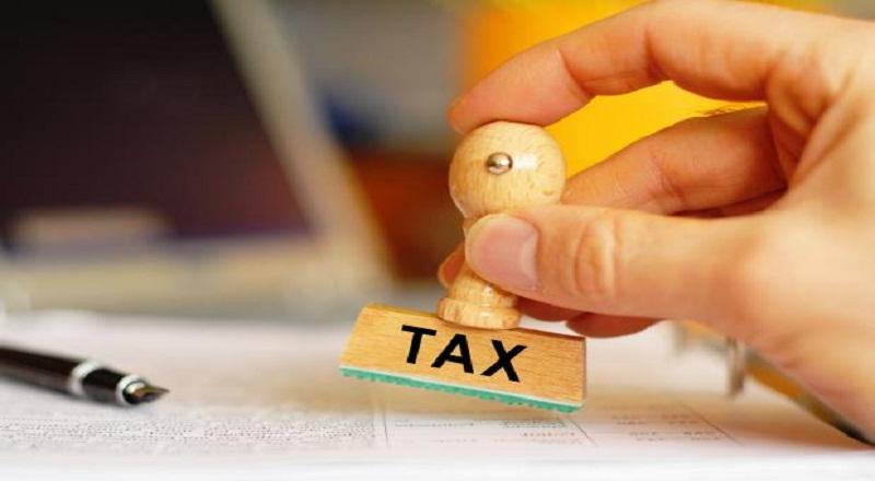https: img-z.okeinfo.net content 2017 03 14 320 1642138 tax-amnesty-untungkan-perusahaan-hingga-umkm-yogyakarta-QH1FGFsOlO.jpg
