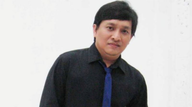 https: img-z.okeinfo.net content 2017 03 16 205 1644776 yovie-widianto-industri-musik-indonesia-harus-belajar-dari-k-pop-siVA6iPZJc.jpg