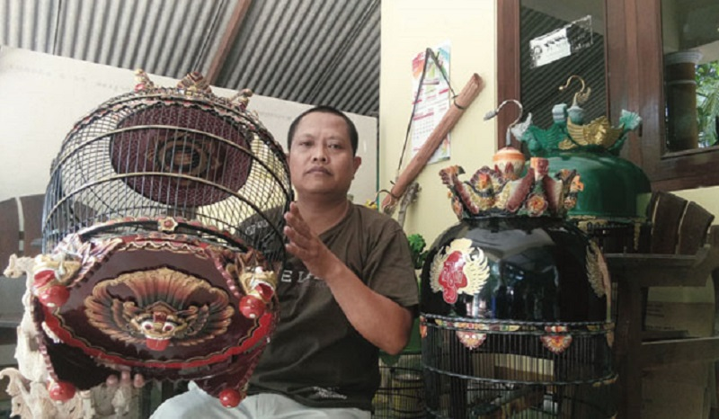 https: img-z.okeinfo.net content 2017 03 16 320 1644115 sangkar-burung-dari-bantul-diminta-pasar-thailand-jBRssv0BaU.jpg