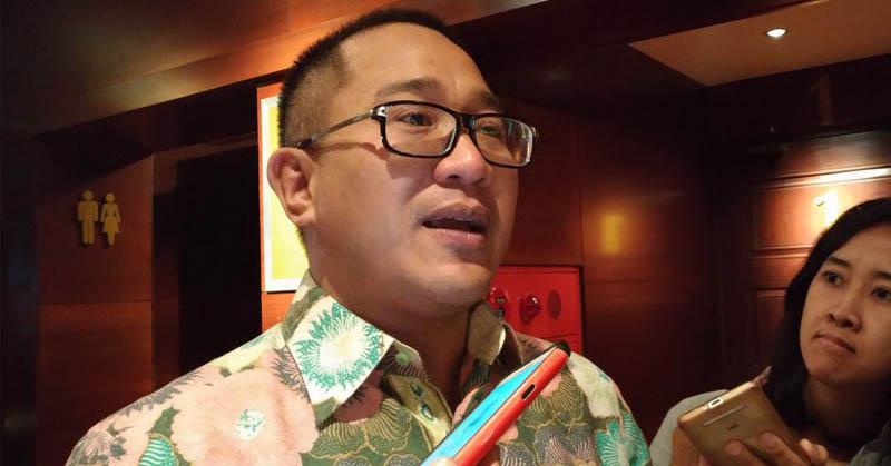 https: img-z.okeinfo.net content 2017 03 16 54 1644693 ceo-indosat-ooredoo-tak-permasalahkan-batasan-pemenang-lelang-CObM5gSqK3.jpg
