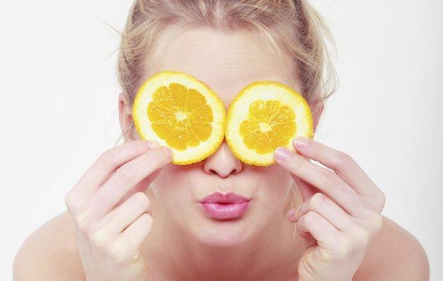 https: img-z.okeinfo.net content 2017 03 18 194 1646178 5-manfaat-lemon-yang-tidak-banyak-diketahui-XwkUIAOjji.jpg