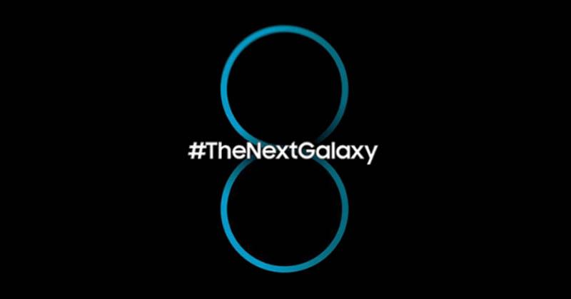 https: img-z.okeinfo.net content 2017 03 19 57 1646622 skor-benchmark-galaxy-s8-lebih-tinggi-dari-iphone-7-plus-g61Y7cgLK1.jpg