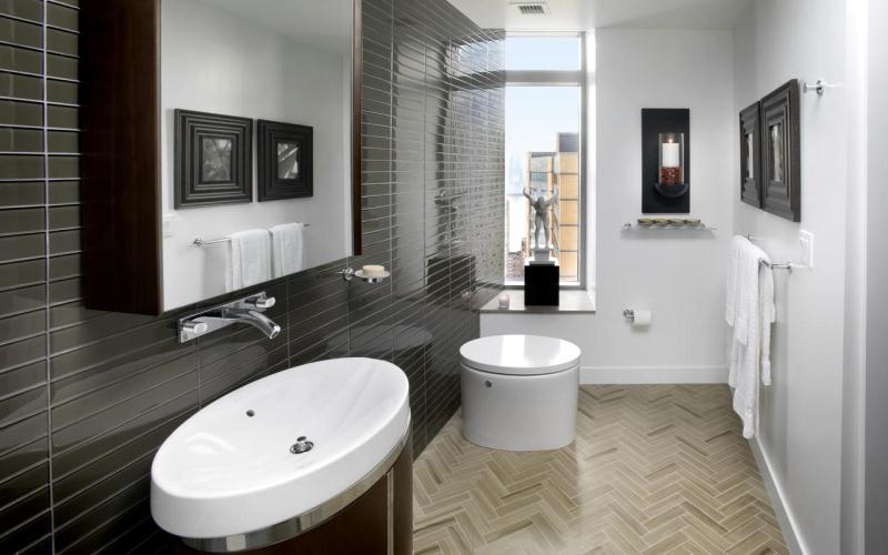 https img z.okeinfo.net content 2017 03 20 196 1647447 wow begini caranya bikin kamar mandi kecil terlihat luas ie5vbTWeGh.jpeg