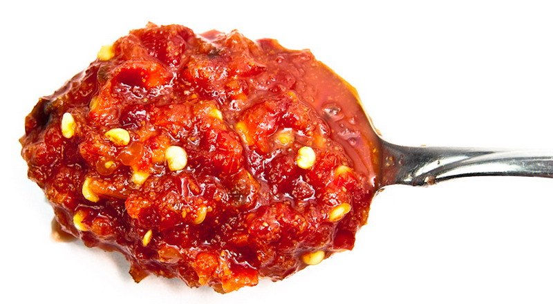 https: img z.okeinfo.net content 2017 03 20 298 1647411 tips sukses bikin sambal lezat di rumah cOLwdlUr60.jpg