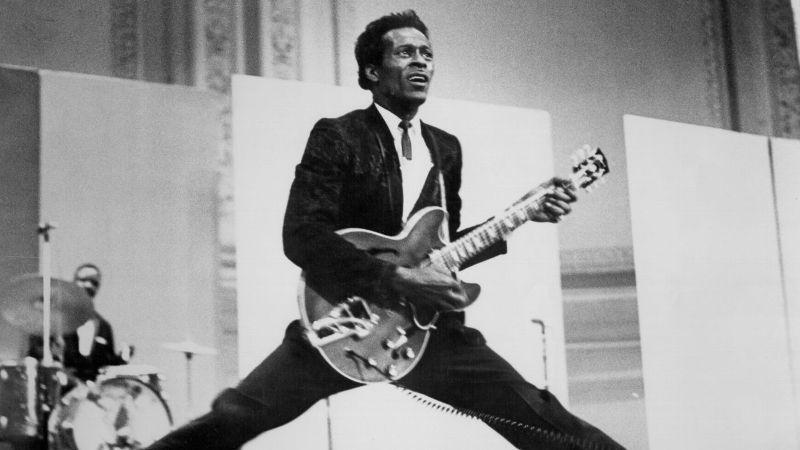 https img z.okeinfo.net content 2017 03 20 33 1647052 penyebab kematian legenda rock n roll chuck berry masih misterius zrXcrW8PYX.jpg