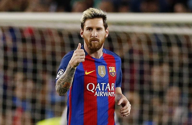 https: img-z.okeinfo.net content 2017 03 20 46 1647075 mantap-lionel-messi-masih-pimpin-daftar-el-pichichi-liga-spanyol-sTfv2CjUGW.jpg