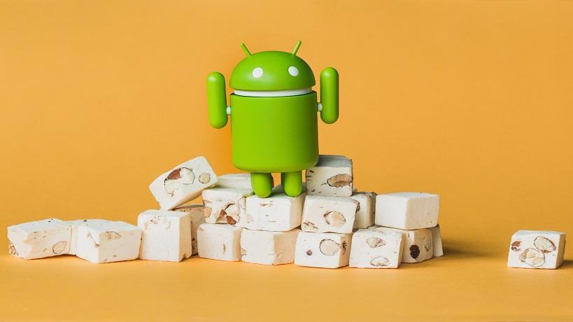 https: img-z.okeinfo.net content 2017 03 20 92 1647212 langkah-langkah-memilih-smartphone-android-yang-benar-2-selesai-fZBjfTfoZ6.jpg