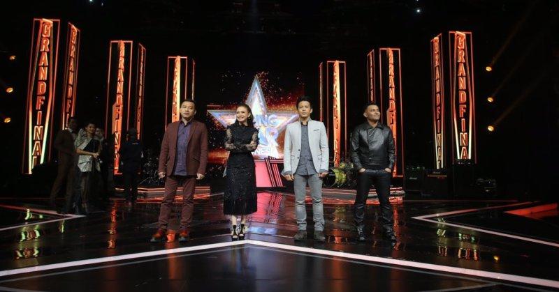 https: img-z.okeinfo.net content 2017 03 27 598 1652614 final-rising-star-indonesia-penilaian-expert-berkurang-jadi-5-k3GA5ptS0V.jpg