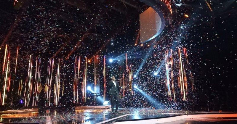 https: img-z.okeinfo.net content 2017 03 28 598 1652740 selamat-andmesh-kamaleng-pemenang-rising-star-indonesia-season-2-z02KfCg5yM.jpg