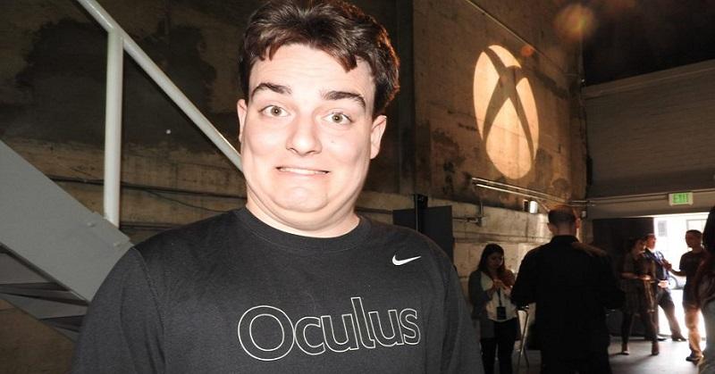 https: img-z.okeinfo.net content 2017 03 31 207 1655301 founder-oculus-palmer-luckey-tinggalkan-perusahaan-XsYMuTV8Sp.jpg