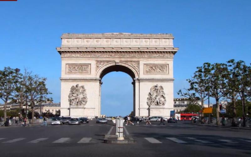 https: img-z.okeinfo.net content 2017 04 06 406 1660920 berikut-rekomendasi-tempat-saat-anda-mengunjungi-paris-FkVW6XFWFn.jpg