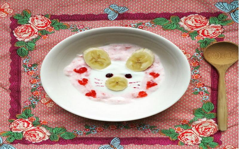 https: img-z.okeinfo.net content 2017 04 07 298 1661381 cantiknya-yogurt-art-yang-lagi-populer-yakin-mau-makan-pzdDyGyI4R.jpg