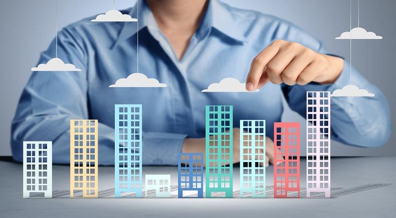 https img z okeinfo net content 2017 04 12 470 1665647 ibu kota pindah bagaimana dampaknya ke properti komersial dan residensial JstNS4Ib9s jpg