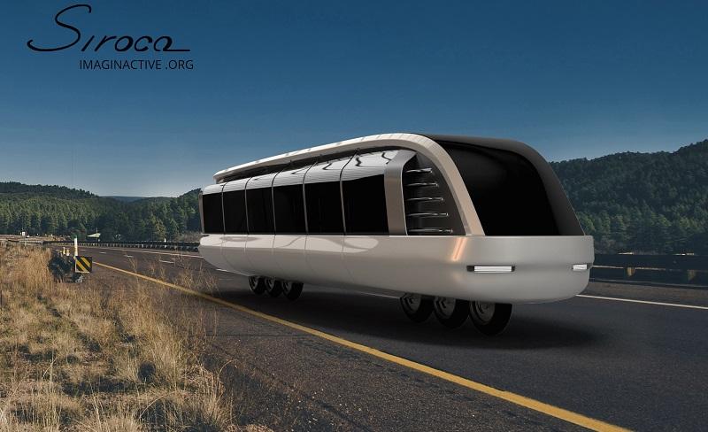 https: img-z.okeinfo.net content 2017 04 13 15 1666035 bus-masa-depan-terinspirasi-dari-sepeda-motor-jBEVaa1YDs.jpg