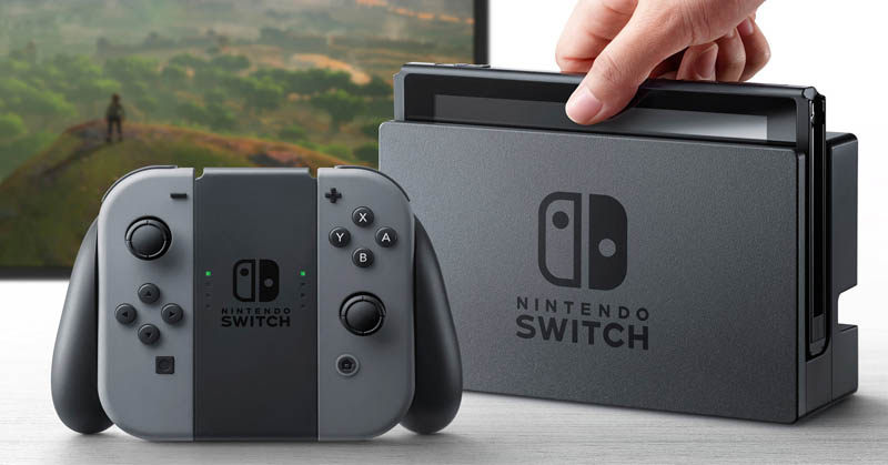 https: img-z.okeinfo.net content 2017 04 13 326 1666847 ini-hal-yang-wajib-diketahui-gamer-nintendo-switch-ebMxT8g0bP.jpg