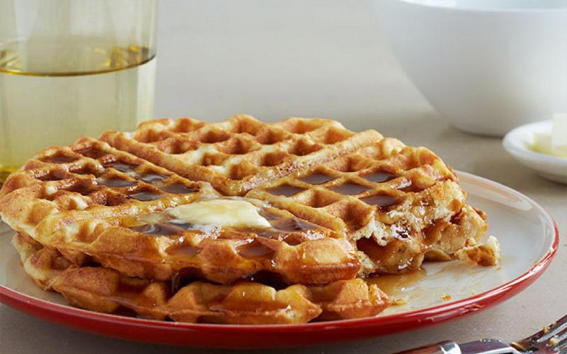 https img z.okeinfo.net content 2017 04 19 298 1671820 mau bikin waffle gluten free di rumah pakai resep ini saja yOdN7m1YZG.jpg
