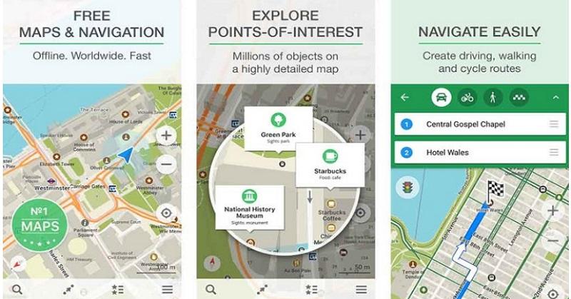 https: img-z.okeinfo.net content 2017 04 20 207 1672733 selain-google-maps-aplikasi-ini-bisa-digunakan-untuk-navigasi-2-habis-EO9dUp7iq6.jpg