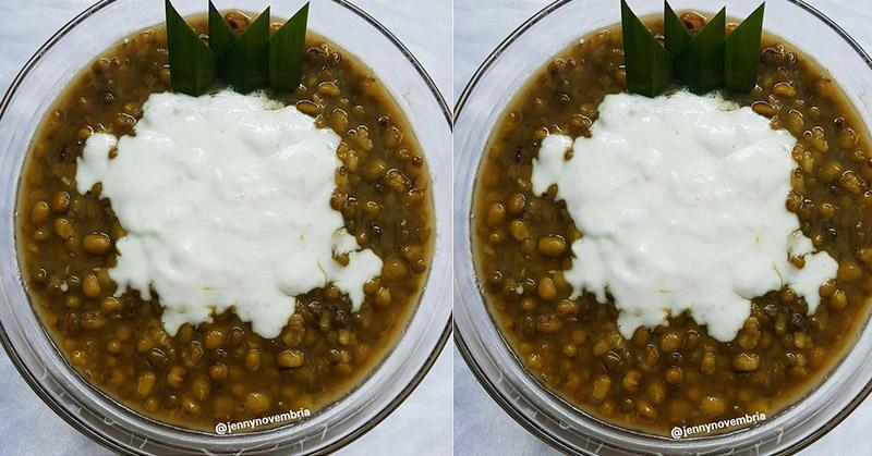 https img z.okeinfo.net content 2017 04 20 298 1672079 bubur kacang ijo sarapan mengenyangkan yang mudah dibuat di rumah JPwedqPvGY.jpg