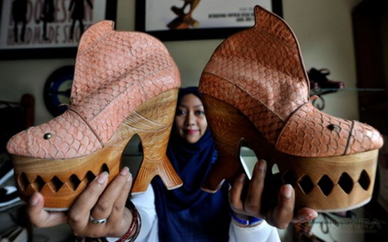 https img z okeinfo net content 2017 04 20 320 1672552 business hits market share indonesia untuk alas kaki dipatok tembus 10 a16suzsPVu jpg
