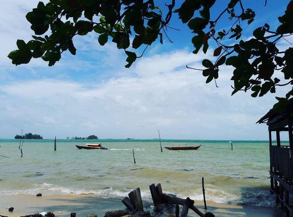 https: img-z.okeinfo.net content 2017 04 20 406 1672291 3-destinasi-wisata-menyenangkan-selama-liburan-di-batam-5sLZtvgLel.JPG