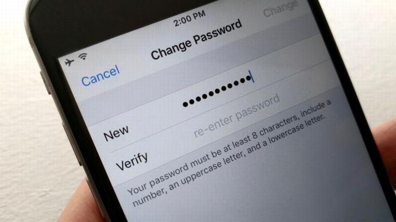 https: img-z.okeinfo.net content 2017 04 20 92 1672688 trik-membuat-password-icloud-yang-aman-76DwQHvgKq.jpg