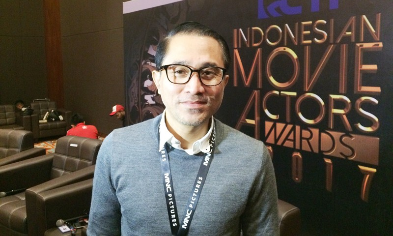 https: img-z.okeinfo.net content 2017 04 21 206 1672980 lukman-sardi-optimis-terhadap-perfilman-indonesia-di-tahun-2017-Nk7l8hFnG4.jpg