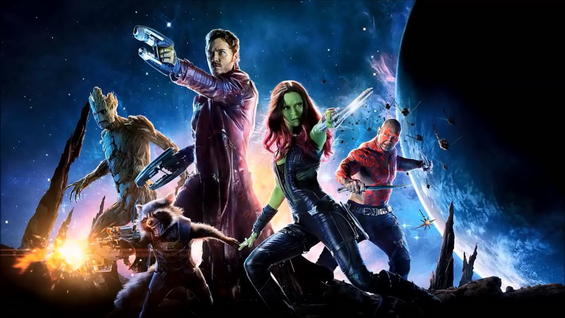 https: img-z.okeinfo.net content 2017 04 21 206 1673212 chris-pratt-yakin-guardians-of-the-galaxy-vol-2-lebih-menjanjikan-O2224wuOY5.jpg