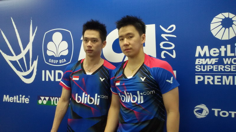 https: img-z.okeinfo.net content 2017 04 21 40 1673836 cedera-punggung-kevin-marcus-absen-di-badminton-asia-championships-2017-7mbgsw4Dt9.jpg