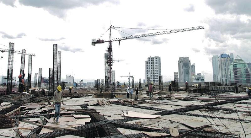 https img z okeinfo net content 2017 04 21 470 1673805 wow indonesia jadi tujuan utama investasi properti xc4FN98X5E JPG