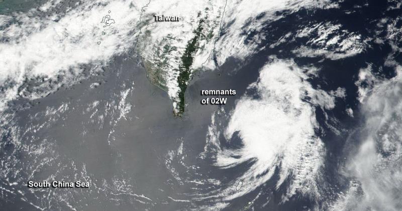 https: img-z.okeinfo.net content 2017 04 21 56 1673811 satelit-nasa-tangkap-fenomena-angin-topan-di-samudera-atlantik-zqCYxxe3Nf.jpg